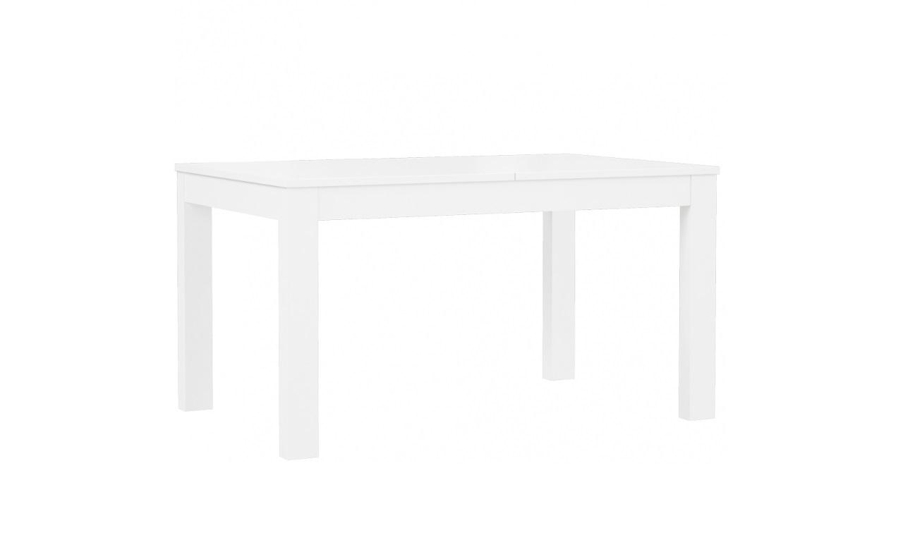 TULUZA Stół rozkładany PRTT402-C04